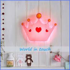 kids wall lighting. Kiddie Wall Lamp41 Lamp40 Lamp39 Kids Lighting W