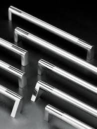 rockwood pulls. the fresh design of our cylinder pull is available in straight and offset versions. visit rockwood pulls
