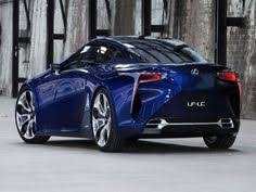 new car release dates australiaUpcoming Cars 2017 Upcoming Mahindra Cars In India 2017 Check New