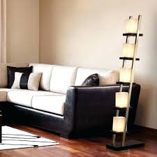 behind couch lamp cool behind the couch lamp medium size of floor the couch floor lamp