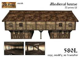 stonehouse furniture. Stonehouse Furniture Medieval Stone House Old World Rustic Shop . O