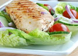 Adevarul despre proteine : ce si cat ar trebui sa mananci
