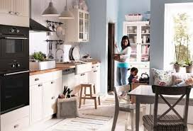 Ikea Design Ideas collect this idea best ikea kitchen designs for 2012