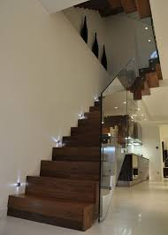 industrial contemporary lighting. Captivating Staircase Lighting Ideas 21 Design Pictures Industrial Contemporary