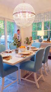 coastal living lighting. Coastal Living Lighting. 2016 Hamptons Showhouse Dining Room Small Lighting A E