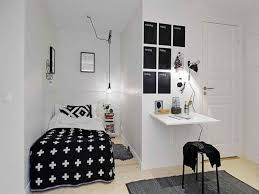 cool bedroom ideas for teenage girls black and white. Kids-designs-bunk-beds-really-cool-teenagers-bedroom- Cool Bedroom Ideas For Teenage Girls Black And White S