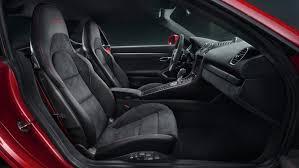 2018 porsche 718 cayman gts. wonderful cayman 2018 porsche 718 cayman gts interior intended porsche cayman gts