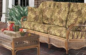 23 Best Outdoor Furniture Images On Pinterest  Outdoor Furniture Braxton Outdoor Furniture