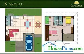 excellent 8 philippines house design plans simple floor home array