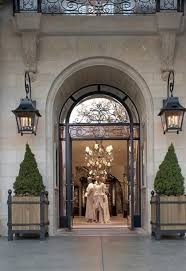 Beaux Arts Interior Design Cool Ralph Lauren On Greenwich Avenue Is A Newly Built Structure With An