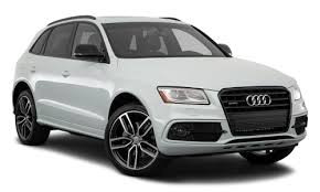 2018 audi png. delighful 2018 audi q5 2018 with audi png