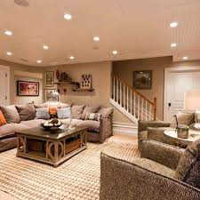 Astonishing Ideas For Basement Best Design For Basement Makeover Adorable Basement Makeover Ideas