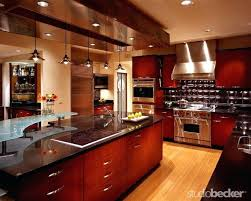 chef kitchen a chefs kitchen contemporary kitchen fat chef kitchen towels