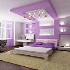 Small Picture Home Interior Design Home Glamorous Home Interior Design Images