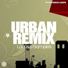 Download Royalty Free Urban Remix Hip Hop Loops By Dj Puzzle