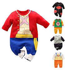 zybaby baby clothes spring fall
