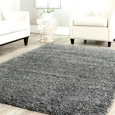 rugs large area ikea grey white rug large area