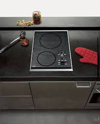 Small Picture Best 25 Small kitchen appliances ideas on Pinterest Kitchen