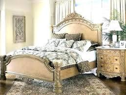 marble bedroom set sammo