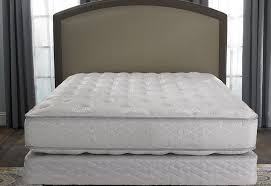 mattress and box spring. mattress \u0026 box spring and +