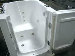tubs for the elderly decoration nice corner walk in tub shower combo elderly bathtub acrylic s