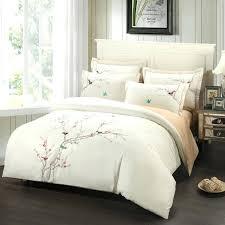 white king size quilt white king size comforter set bed bedding