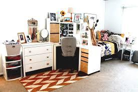 Apartment Bedroom Ideas Best Decoration