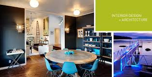 Interior Design School Seattle