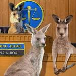Images & Illustrations of kangaroo court