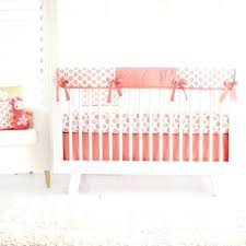 c crib bedding set sunny southwest c crib bedding set a zoom a a a c baby c crib bedding set