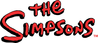 List of The Simpsons episodes (seasons 1–20) - Wikipedia