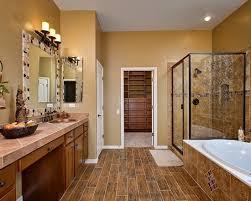Bathroom Remodel Tucson Style