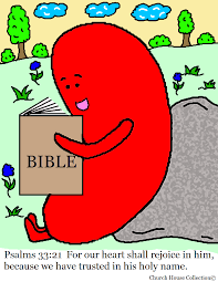 Church House Collection Blog: Jelly Bean Reading Bible Coloring ...