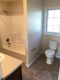 bathroom remodel rochester ny. Perfect Remodel Beautiful Bathroom Remodel Rochester Ny Awesome Best From  Remodeling Ny Sourcesolokinshasacom Intended 1