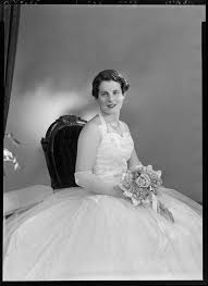 Wilma McNeil