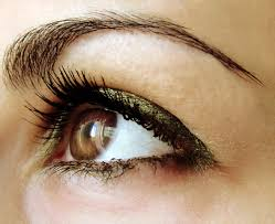 eye makeup is notorious for being difficult to apply and often requires a lot of s for a simple look if you re looking to create a romantic eye