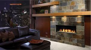 the marquis infinite fireplace gagnon clay s