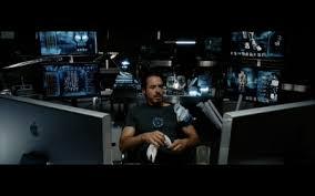 iron man office. Simple Iron 2 Throughout Iron Man Office