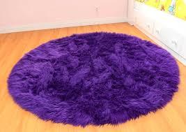 purple rug runner runners floor