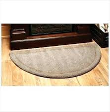 half round hearth rug half round fireplace rug fireplace carpet hearth wool rug fire resistant stove