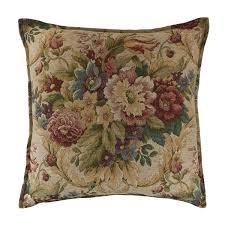 24 inch throw pillows.  Inch Sherry Kline Blossom 24inch Decorative Throw Pillow Intended 24 Inch Pillows