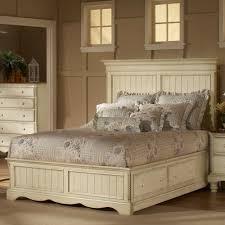 Antique White Bedroom Furniture 3 #20396