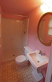 shower remodel ideas for small bathrooms. shower remodeling before remodel ideas for small bathrooms