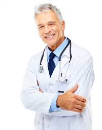 Medical Costs For Visitors To The Usa And Coverage Amounts