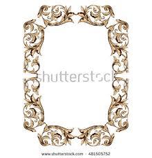 frame border design. Frame, Frame Border, Vintage Modern Borders Vector, Boarders, Border Design 1