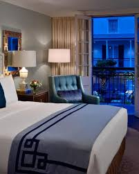 new orleans hotel deals offers