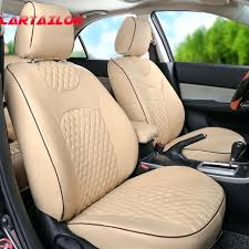 2008 acura tl seat covers new custom fit seat covers leather for car seat cover set 2008 acura tl seat covers