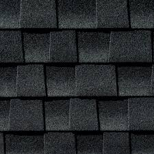 elk prestique shingles. Wonderful Shingles Timberline HD  Charcoal For Elk Prestique Shingles