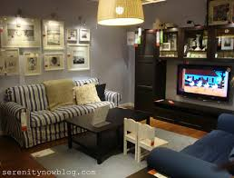 Small Picture Fun Home Decor Ideas And This Cool Fun Home Decor Ideas Home