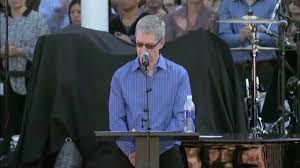 a celebration of steve s life apple cupertino hd a celebration of steve s life apple cupertino 10 19 2011 hd